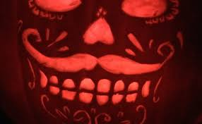 Maleficent Pumpkin Designs by Carving Pumpkins Pumpkin Craze