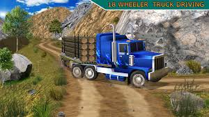 Extreme Truck Hill Drive - Android Apps On Google Play 2018 Ford Powerstroke Specs Unique Extreme Pickup Truck F650 Chevrolet S10 Xtreme Accsories And Auto Repair Goodmorninggloucester Awesome Off Road Compilation Trucks Youtube Build Dozer Dave Turin Keep On Trucking Now You Can With Ovilex Softwares Kenworth W900 Wrecker Load Template American Uphill Driver Android Apps Google Play Truckpol 18 Wos Trucker Pictures Screenshots Simulator Ovilex Tow Update Offroad 8x8 Extreme Truck
