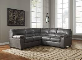 Gray Sectional Sofa Ashley Furniture by Furniture Cute And Pretty Ashley Sectional Sofa For Your Living