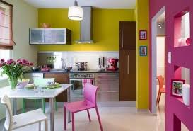 Ideas For Kitchen Paint Colors Kitchen Paint Color Ideas How To Refresh Your Kitchen Easily