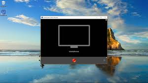 How To Show your mobile screen on your Windows PC
