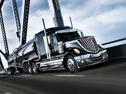 Semi Truck Wallpaper ·① Free Download Semi Truck Wallpapers Wallpaperwiki Peterbilt Big Rig Hd Wallpaper Background Image 20x1486 Id Big Rig Wallpaper Gallery 76 Images Volvo High Definition Nh6 Cars Pinterest 66 Background Pictures 2018 Mobileu 60 Wallpapersafari Kamaz Truck Dakar Rally Download Lifted Trucks Accsories And 19x1200 Id603210 63
