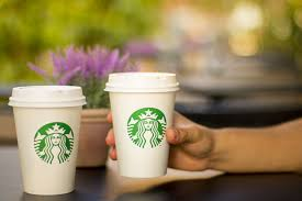 17 Ways To Save Money At Starbucks Just Call Dad Discount Vitamins Supplements Health Foods More Vitacost Umai Crate December 2017 Spoiler Coupon Hello Subscription What Is The Honey App And Can It Really Save You Money Nordvpn Promo Code 2019 Upto 80 Off On Vpns Hudsons Bay Canada Pre Black Friday One Day Sale Today Measure Measuring Cup Hay To Go Cup Thermos Eva Solo Great Deal From Snapfish For Your Holiday Cards 30 Doordash New Customers Beer Tankard Birthday Card A Handcrafted