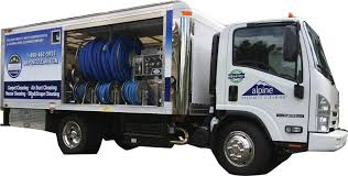 Vortex Carpet Cleaning Truck - Carpet Vidalondon Sacramento Carpet Cleaners California Extreme Steam Woods Upholstery Cleaning Van Wraps Royal Blue Rev2 Vehicle Used Butler For Sale 11900 Hobart Carpet Cleaners Hobarts Professional Company Home Page Aqua Cleanse Hydramaster Titan 575 Truck Mount Machine Jdon Gallery Induct Clean Vans Box Pure Seattle Wa 2063534155 Home Page Gorilla Maryland Heights