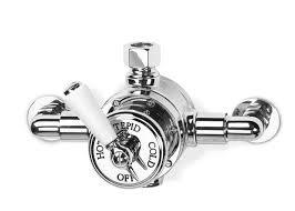 Barber Wilson Unlacquered Brass Faucet by 562 Best Plumbing Images On Pinterest Plumbing Plumbing