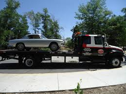 Heavy Duty Towing, Truck Towing, Motorcycle, RV, Recovery Services Can You Tow Your Bmw Flat Tire Chaing Mesa Truck Company Towing A Tow Truck You And Your Trailer Motor Vehicle Tachograph Exemptions Rules When Professional Pickup 4x4 Car Towing Service I95 Sc 8664807903 24hr Roadside To Or Not To Winnebagolife 2017 Honda Ridgeline Review Autoguidecom News Properly Equipped For Trailer Heavy Vehicle Towing Dial A 8 Examples Of How Guide Capacity Parkers