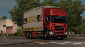 Scania R & S Tandem By RJL – By Capital V5.0 (1.28.x) | ETS2 Mods ... Euro Truck Simulator 2 Bdf Tandem Pack V250 Mod Super Family Takes Best Of Show Honors Thoughts Scania R S By Rjl By Capital V50 128x Ets2 Mods 101813 Intertional Tandem Truck Dumping A Load Sand Youtube Harvester S1800 Axle Grain At Birkeys In Residential Gravel Services Kelowna Ag Appel Enterprises Ltd 2007 Freightliner Columbia For Sale 9078 Superior Trucking Equipment Mike Vail Wet Batch Avanza Cstruction Earthworks Deck 250 852 0781 Giterdonetowing 2019 Mack Anthem Tandem Axle Daycab 289209