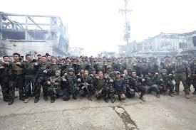 siege army marawi siege 128 days casualties 152 army 711 maute