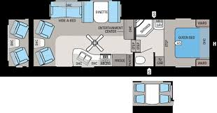 Jayco Fifth Wheel Floor Plans 2018 by 41 Awesome Pictures Of Fifth Wheel Floor Plans House And Floor