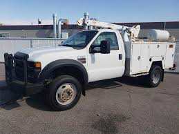 2010 Ford F-550 XL Mechanic / Service Truck For Sale | Salt Lake ... Norstar Sd Service Truck Bed 2001 Ford F450 Lube Charter Trucks U10621 Youtube Mechansservice Curry Supply Company Dealer Zelienople Pa Baierl History Of And Utility Bodies For Ledwell Burns Auto Group Truck Center Ford F550 4x4 Mechanics Tr For Sale 1988 F350 Jms Auctions Kbid Service Utility Trucks For Sale In Phoenix Az