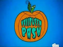 Halloween Wars Wiki by Underfist Halloween Bash The Grim Adventures Of Billy And Mandy