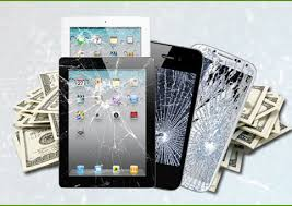 Recycle your old iPhone for Cash All electricals considered