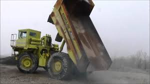 1993 Euclid R35 Off Road End Dump Truck For Sale | No-reserve ... Tachi Euclid R40c Rigid Dump Truck Haul Trucks For Sale Rigid Euclid R45 Old Trucks2 Pinterest Buffalo Road Imports Galion Roller Rounded Frame On Ashtray 1993 R35 Off Road End Dump Truck Demo Youtube R50_rigid Year Of Mnftr 1991 Pre Owned Eh 11003 Rigid Dump Truck Item 4852 Sold December 29 Constr R50 Articulated Adt Price 6687 Mascus Uk Used R35 1989 218 Ho 187 R30 Dumper Reymade Resin Model Fankitmodels Cstruction Classic 1940s R24 And Nw Eeering Crane Hitachi Euclidr400 1999