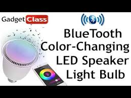 cheap color changing led light bulb find color changing led light