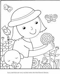 Find This Pin And More On Kids Coloring Pages Mazes Other Fun Things By Cheryldarr58
