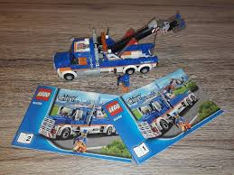 LEGO CITY TOW TRUCK 60056 | In Chepstow, Monmouthshire | Gumtree Lego City 60109 Le Bateau De Pompiers Just For Kids Pinterest Tow Truck Trouble 60137 Policijos Adventure Minifigures Set Gift Toy Amazoncom Great Vehicles Pickup 60081 Toys Mini Tow Truck Itructions 6423 Lego City In Ipswich Suffolk Gumtree Police Mobile Command Center 60139 R Us Canada Tagged Brickset Set Guide And Database 60056 360 View On Turntable Lazy Susan Youtube Toyworld