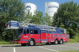 Campus Safety Enhanced With New Fire Ladder Truck - UConn Today Fire Truck Turntable Ladder Stock Photos City Of Rochester Meets New Community Requirements With A Custom Campus Safety Enhanced Uconn Today Amazoncom Playmobil Rescue Unit Toys Games Daron Fdny Lights And Sound Aoshima 172 012079 From Emodels Model Prince Georges County Fireems Department Pgfd 832 Used For Sale Apparatus Pierce Arrow Filelafd Ladder Truckjpg Wikipedia Truck Brings Relief To Kyle