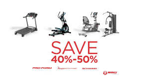 Sports Authority Coupons - 70% January 2020 | Sports ... Vivid Seats Coupon Codes July 2018 Cicis Pizza Coupons Super Deals Uae Five Pm Ncaa 13 Free Printable For Friskies Canned Final Draft Upgrade Staples Fniture Code Chilis Coupons Promo Codes 20 New Best Offers Giving Fansedge Promos Cyber Monday Deals Discounts Tripadvisor Promo Key West Capital One Bank 500 Bonus Leatherupcom Nissanpartscc 2016 Bowl Tickets Coupontopay Youtube Ryder Cup Tickets Prices Hiking Hawaii Checks Unlimited Dave And Busters 20