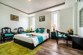 100 Hue Boutique Best Price On The Sunriver Hotel Reviews