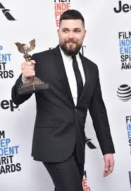 Spirit Halloween Fairfield Ct by Indie Spirit Awards Winners List U0027moonlight U0027 Wins 5 Including
