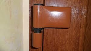 frais portes intérieures avec reglage porte entree pvc 80 à propos
