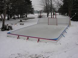 Ice Rink Kit Standard Sizes And Great Advice Backyard Ice Rink Kits Iron Sleek Rinks Build A Home Ice Rink And Bring On The Hockey The Green Head Outdoor Hockey Have Major Benefits Sport Court North Parsells Thanksgiving Nicerink Tournament Youtube Skating Multiple Boxes Backyard 2013 Yard Design For Village Ez Ice 60 Minute How To An Cool Toys Ez Hicsumption