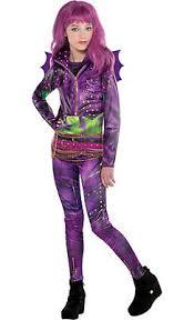 Halloween City Corpus Christi Hours by Top Costumes For Girls Top Halloween Costumes For Kids Party City