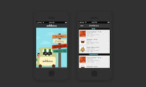 H I M A N I A M O L I › Mobilecious Trunger App Trungereats Twitter Trucky On The First Food Trucks In Kuwait Soon Issue Apps And Entres Austincentric Food Apps Nanna Mexico Truck Restaurant 20 Styles Wp Theme By Createitpl Tracker Uxui Ashley Romo Design Finder Jacksonvilles 1 Booking Service Mobile Nom Android Google Play Locallyowned Ipdent Nc Business Marketplace Festival Columbus Github Rajeshsegufoodtruck Find The Nearest Truck