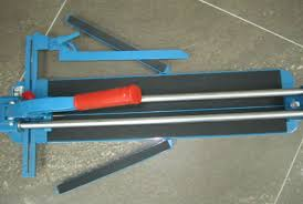 md tile cutter instructions 100 images rubi tx 900 n manual