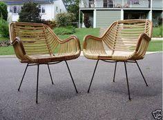 Surprising Idea Mid Century Outdoor Furniture Classy Modern Patio