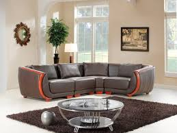 Diamond Furniture Living Room Sets Unique Cow Genuine Leather Sofa Set Living Room Furniture Couch