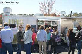 Free Raleigh Food Trucks – The Wandering Sheppard Tunes Food Trucks At Groove In The Garden Offline Raleigh The Corner Venezuelan Nc Food Truck Rodeo Blog No1 Steemit September 15th Triangle Truck News Wandering Sheppard Pin By Foosye On Rodeo 61415 Pinterest Startup Funds For 2014 Dtown Moose Menu Raleighs Best Where To Find Them 919blogcom 3 Hungry Guys Youtube Cousins Maine Lobster Midtown Farmers Market Bbq Proper Getcha Eat On