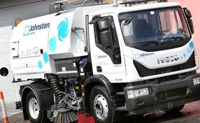 100 Truck For Hire Find A Supplier That Provides Operated Road Sweeper Truck Hire In