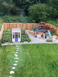 Rain Don't Go Away, Just Please Please Stay: My Urban Backyard ... Urban Backyard Design Ideas Back Yard On A Budget Tikspor Backyards Winsome Fniture Small But Beautiful Oasis Youtube Triyaecom Tiny Various Design Urban Backyard Landscape Bathroom 72018 Home Decor Chicken Coops In Coop Wasatch Community Gardens Salt Lake City Utah 2018 Bright Modern With Fire Pit Area 4 Yards Big Designs Diy Home Landscape Fleagorcom Our Half Way Through Urnbackyard Mini Farm Goats Chickens My Patio Garden Tour Blog Hop