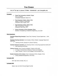 Resume: Sample Resume Anticipated Graduation How To Put Your ... Sample Fs Resume Virginia Commonwealth University For Graduate School 25 Free Formatting Essentials The Untitled 89 Expected Graduation Date On Resume Aikenexplorercom Unusual Template For College Students Ideas Still In When You Should Exclude Your Education From Dates Examples Best Student Example To Get Job Instantly Aspirational Iu Bloomington Oneiu Templates Recent With No Anticipated Graduation How To Put