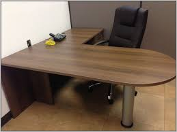 Mainstays L Shaped Desk With Hutch by Staples Monarch L Shaped Desk Best Home Furniture Decoration