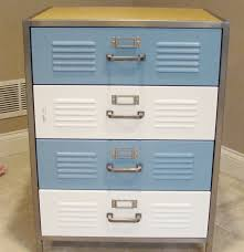 Pottery Barn Teen Locker Small Dresser : EBTH Chalkboard Blue How I Built Our Pottery Barn Lockers 27 Best Mudroom Entryway And More Images On Pinterest Vintage Rustic Wooden Farm Foot Stool Small Bench In Old Image Dresser With Lock Odfactsinfo Inspiration Ideas Coat Closets Diy Best 25 Lockers Ideas Storage Near Amazing Teen Locker 85 On Exterior House Design With Fniture For Kids Room Decor More Dimeions Of