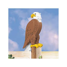 59 best ayard animals images on pinterest wood wooden animals