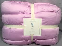 Amazon.com: Pottery Barn Kids Lilac Audrey Twin Quilt: Home & Kitchen Bedding Bunk Beds Perth Kids Double Sheet Sets Pottery Barn Bed Firefighter Wall Decor Fire Truck Decals Toddler Bedroom Canvas Amazoncom Mackenna Paisley Duvet Cover Kingcali King Quilt Fullqueen Two Outlet Atrisl Houseography Firetruck Flannel Set Ideas Pinterest Design Of Crib Town Indian Fniture Simple Trucks Nursery Bring Your Into Surfers Paradise With Surf Barn Kids Firetruck Flannel Pajamas Size 6 William New