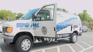 100 Ice Cream Truck Phone Number WPD Adds Ice Cream Truck To Make A Sweet Impact To Community WWAY TV