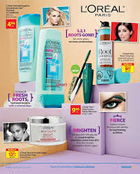 Makeup Coupons For Walmart - Retail Coupon Roundup Walmart Passport Photo Deals Williams Sonoma Home Online Free 85 Off Coupon Facebook Scam Hoaxslayer Expired Ymmv Walmartcom 10 20 Maximum Discount Black Friday Promo Codes Niagara Falls Comedy Club Coupons Canada Bridal Shower Gift Ideas For The Bride Rca Coupon Quantative Research With Numbers Erafone Round Table Employee Discount Good Health Usa Code Black Friday 2018 Best Deals On Apple Products Including Deal Alert You Can Net A Google Home Mini 4 Grocery Promo Code 2017 First Time Uber