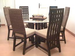 Luxury Dining Tables For Amazing Table Olx Rawalpindi Full Size Room Arm Chair Recliners Older Adults