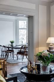 100 Interior Decoration Of Home Via Perjansson Sweet Home Make Sweethomemake Interior