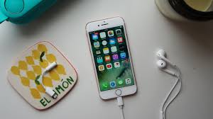 iPhone 7 review e to avoid