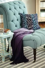 canap bleu clair canape couleur prune comment associer la couleur prune canape bleu