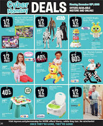 Babies R Us Coupons Black Friday 2018 / Boscovs Online Coupon Code ... Mattel Toys Coupons Babies R Us Ami R Us 10 Off 1 Diaper Bag Coupon Includes Clearance Alcom Sony Playstation 4 Deals In Las Vegas Online Coupons Thousands Of Promo Codes Printable Groupon Get Up To 20 W These Discounted Gift Cards Best Buy Dominos Car Seat Coupon Babies Monster Truck Tickets Toys Promo Codes Pizza Hut Factoria Online Coupon Lego Duplo Canada Lily Direct Code Toysrus Discount