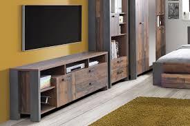 forte clif tv schrank wood vintage möbel letz ihr