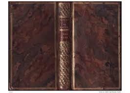 livre de cuisine di ique livres bd revues italien 196 objets de collection à vendre