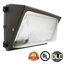 Depo Auto Lamps Catalog Pdf by Commercial Residential Led Light Bulbs And Fixtures U2013 Green Light