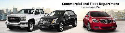Commercial Vehicles Hermitage PA | Montrose Buick GMC Cadillac Fleet Cars Business Commercial Vehicles Gm Canada Houstons Only Gmc Dealer Trucks To Offer Clng Engine Option On Chevy Hd Trucks And Vans Wyoming Halladay Motors Cheyenne Bangshiftcom Crackerbox Military Unveils Of Fuel Cell In Hawaii Rivard Buick Tampa Fl Vehicles Georgetown Chevrolet Ontario
